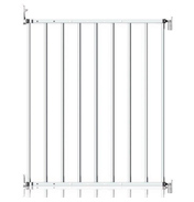 Clippasafe Extendable No-Trip Gate