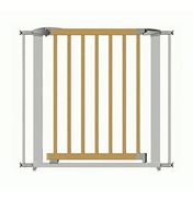 Clippasafe Extendable Swing Shut Gate