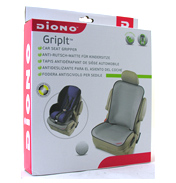 Diono Grip-It Car Liner to Prevent Car Seat…