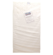 Cot Bed Mattress 130cm x 69cm