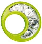 Halilit Baby Tambourine (Assorted Colour)