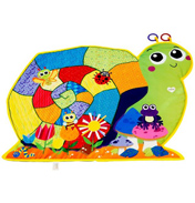 Lay & Play Activity Mat