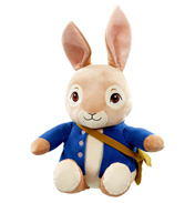 Rainbow Designs GIANT Peter Rabbit Plush Soft Toy